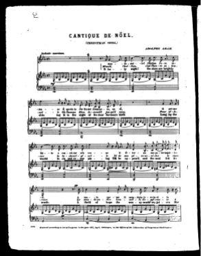Cantique-002